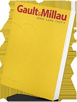 Guide Gault et Millau