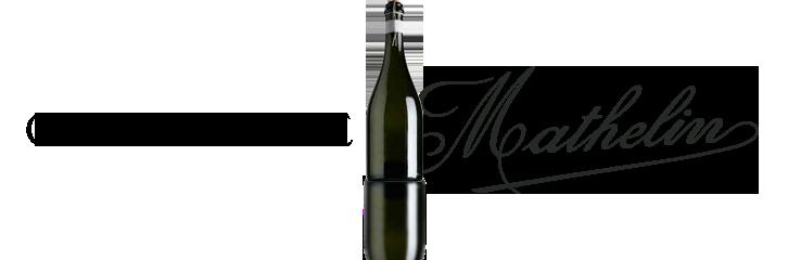 À propos de Champagne Mathelin